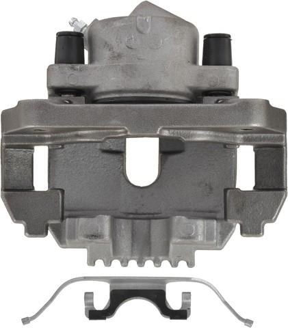 Autopart International 1405-59100 Disc Brake Caliper