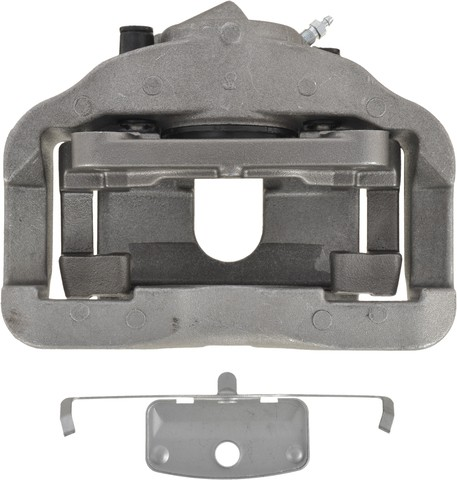 Autopart International 1405-59106 Disc Brake Caliper