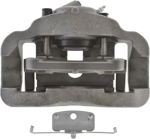 Autopart International 1405-59108 Disc Brake Caliper