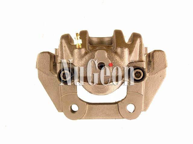 Autopart International 1405-59149 Disc Brake Caliper