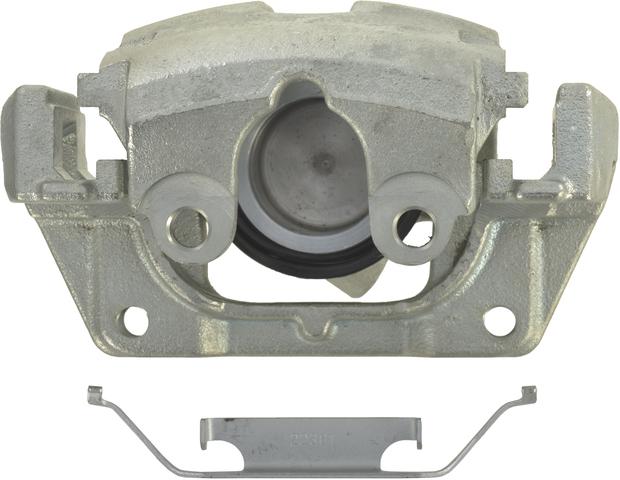 Autopart International 1405-59155 Disc Brake Caliper