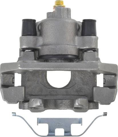 Autopart International 1405-59180 Disc Brake Caliper