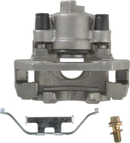 Autopart International 1405-59184 Disc Brake Caliper
