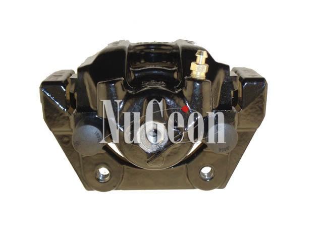 Autopart International 1405-59188 Disc Brake Caliper
