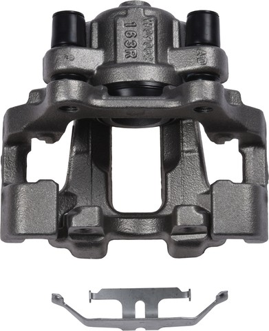 Autopart International 1405-635198 Disc Brake Caliper
