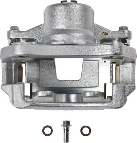 Autopart International 1405-657210 Disc Brake Caliper