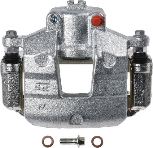 Autopart International 1405-657211 Disc Brake Caliper