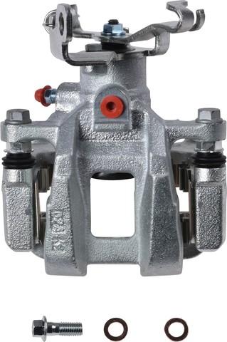 Autopart International 1405-666031 Disc Brake Caliper