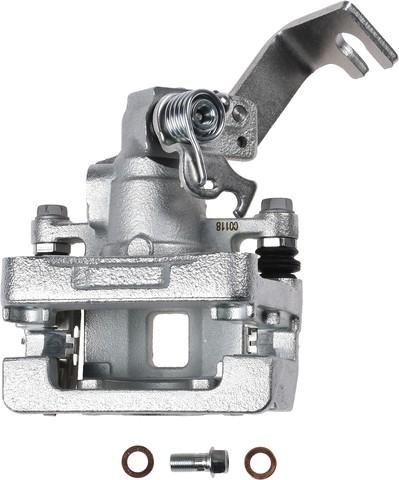 Autopart International 1405-666034 Disc Brake Caliper