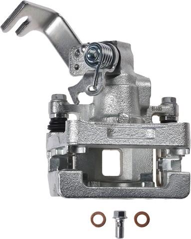 Autopart International 1405-666035 Disc Brake Caliper
