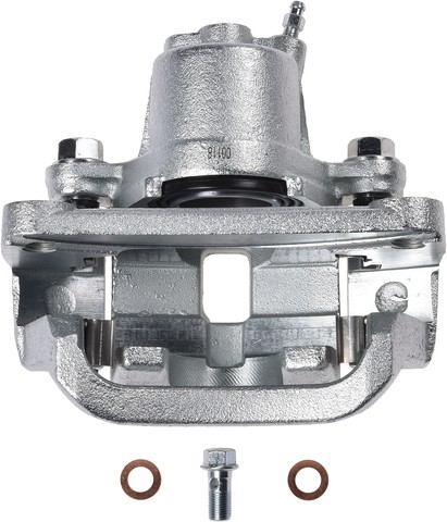 Autopart International 1405-666038 Disc Brake Caliper