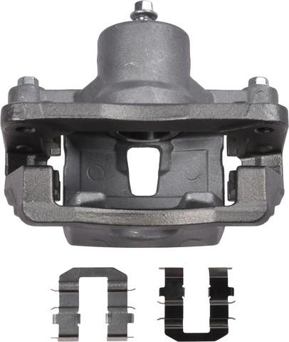 Autopart International 1405-680179 Disc Brake Caliper