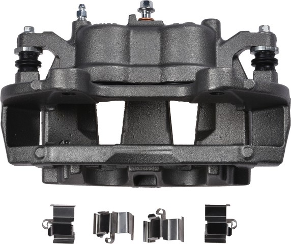Autopart International 1405-680184 Disc Brake Caliper