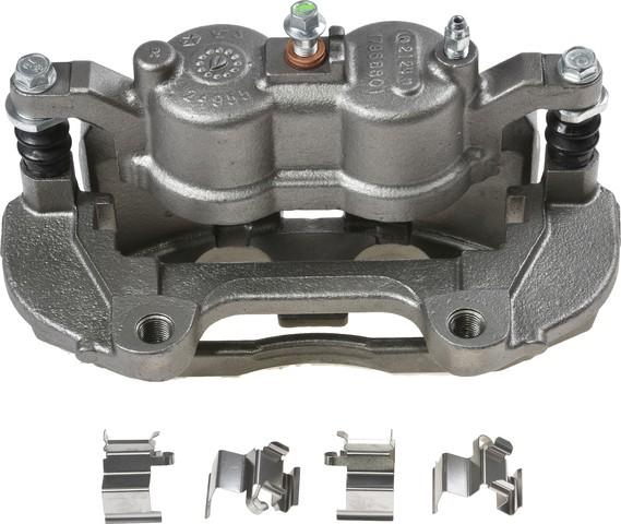 Autopart International 1405-680185 Disc Brake Caliper