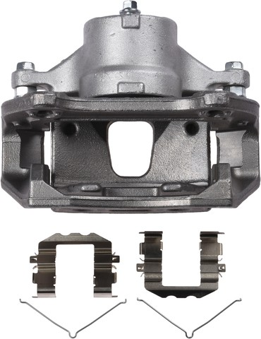 Autopart International 1405-680188 Disc Brake Caliper