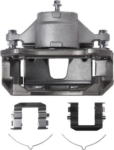 Autopart International 1405-680189 Disc Brake Caliper