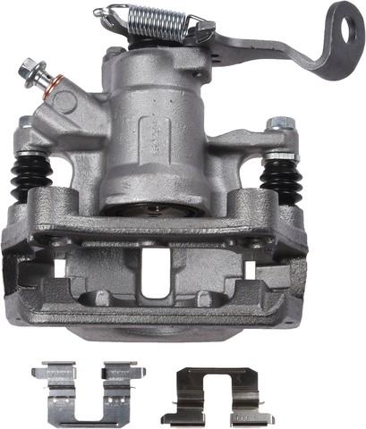 Autopart International 1405-684673 Disc Brake Caliper