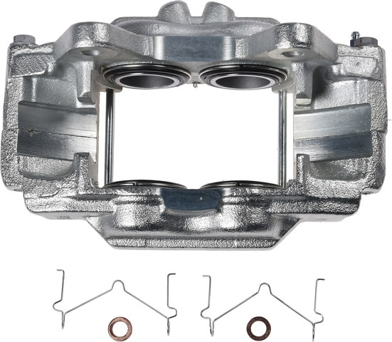 Autopart International 1405-690369 Disc Brake Caliper