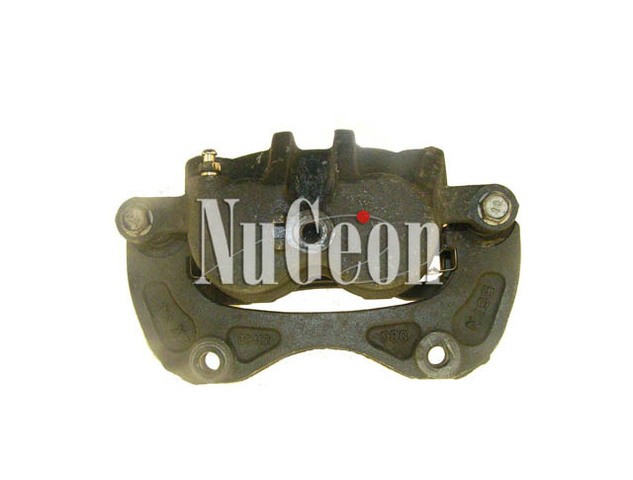 Autopart International 1405-83763 Disc Brake Caliper