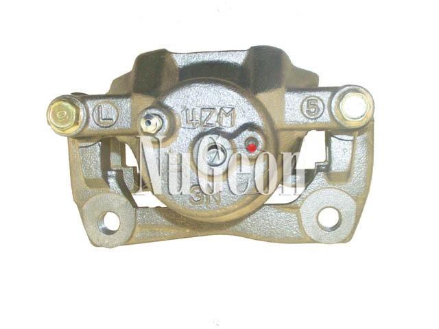 Autopart International 1405-83764 Disc Brake Caliper