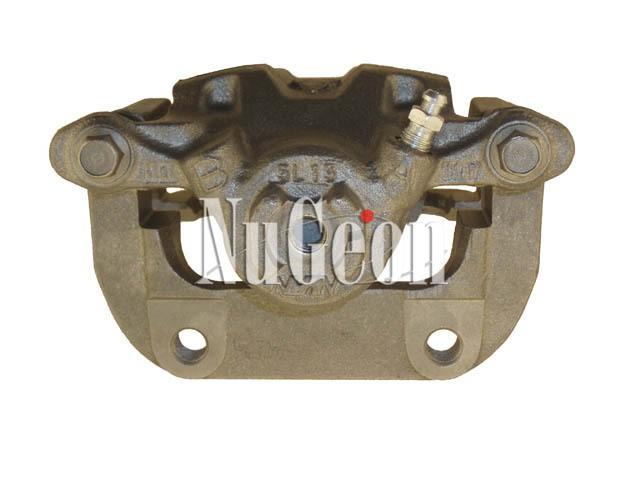 Autopart International 1405-84797 Disc Brake Caliper