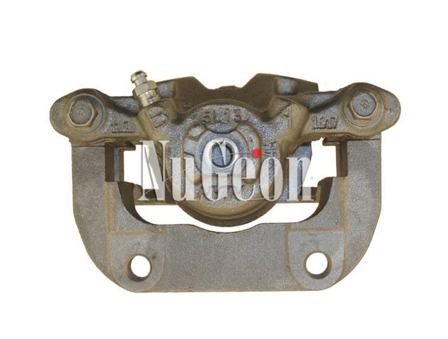 Autopart International 1405-84798 Disc Brake Caliper