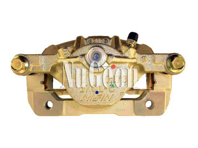 Autopart International 1405-84800 Disc Brake Caliper