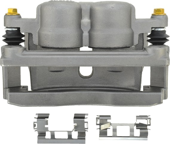 Autopart International 1405-85451 Disc Brake Caliper