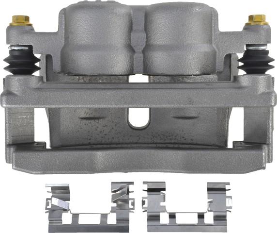 Autopart International 1405-85452 Disc Brake Caliper
