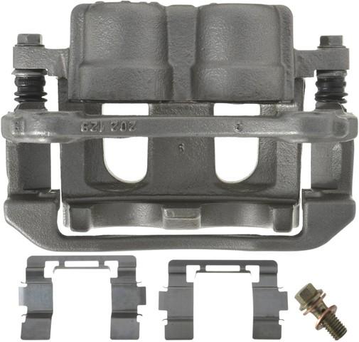 Autopart International 1405-85453 Disc Brake Caliper