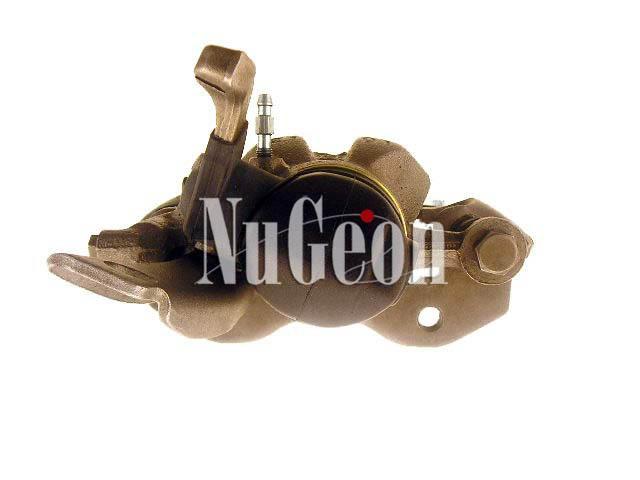 Autopart International 1405-85464 Disc Brake Caliper