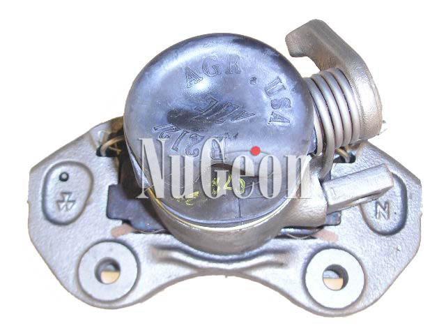 Autopart International 1405-85465 Disc Brake Caliper