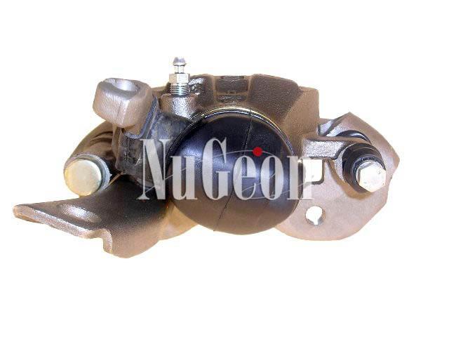 Autopart International 1405-85469 Disc Brake Caliper