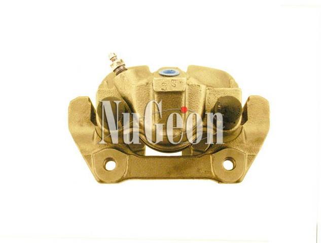 Autopart International 1405-86353 Disc Brake Caliper