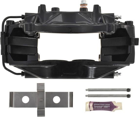 Autopart International 1405-89055 Disc Brake Caliper