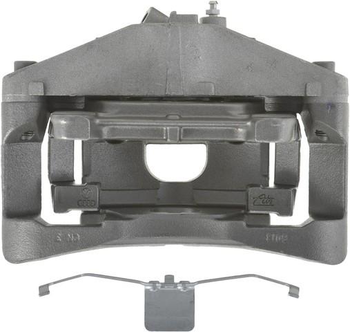 Autopart International 1405-89060 Disc Brake Caliper
