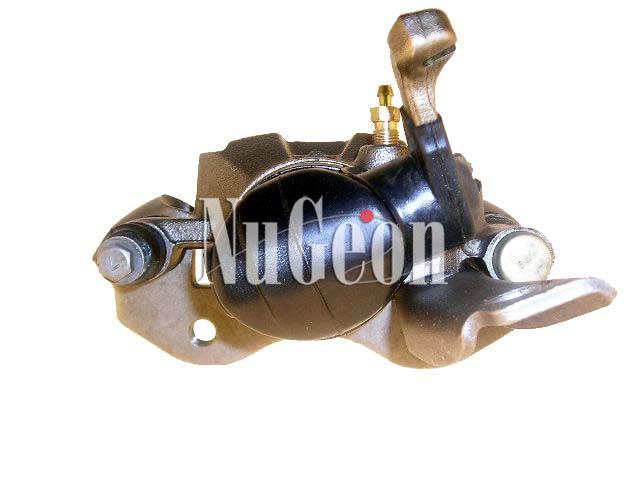 Autopart International 1405-89066 Disc Brake Caliper