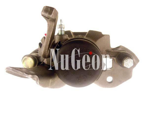 Autopart International 1405-89067 Disc Brake Caliper