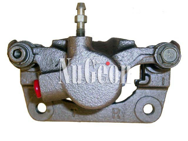 Autopart International 1405-89075 Disc Brake Caliper