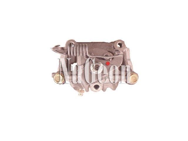 Autopart International 1405-91492 Disc Brake Caliper