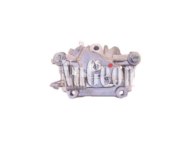 Autopart International 1405-91494 Disc Brake Caliper