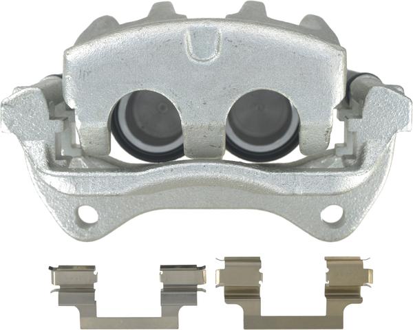 Autopart International 1405-91698 Disc Brake Caliper