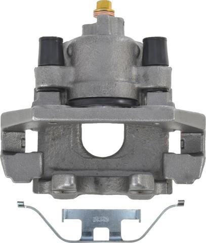 Autopart International 1405-93978 Disc Brake Caliper