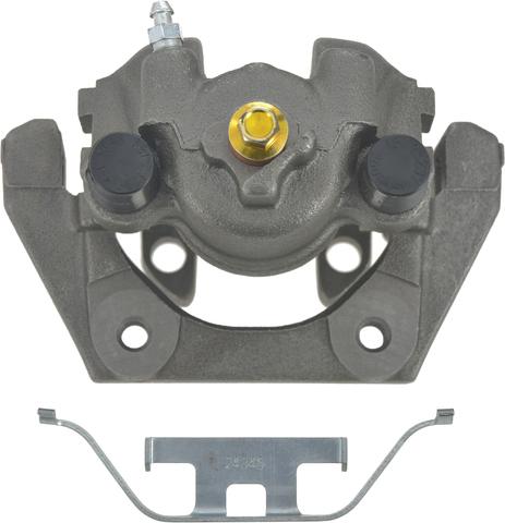 Autopart International 1405-93979 Disc Brake Caliper