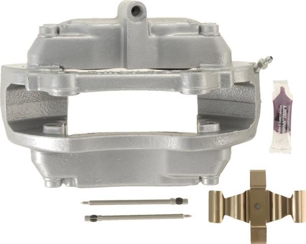 Autopart International 1405-93982 Disc Brake Caliper
