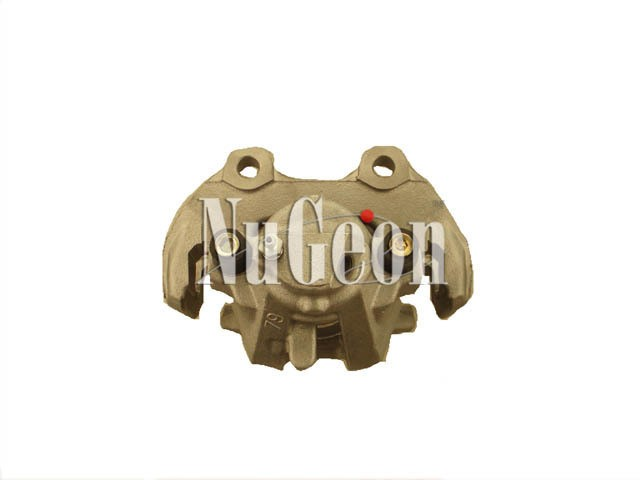 Autopart International 1405-94092 Disc Brake Caliper