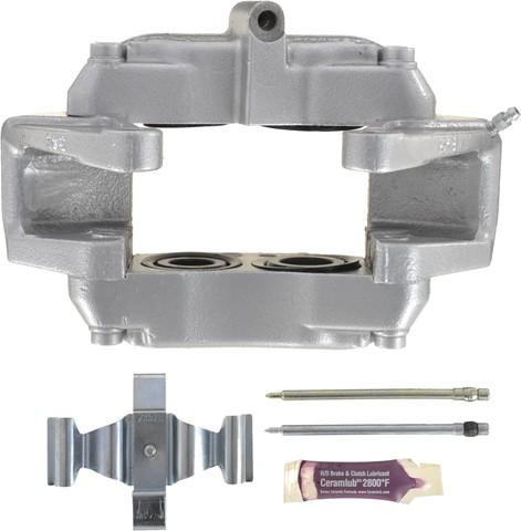 Autopart International 1405-96347 Disc Brake Caliper