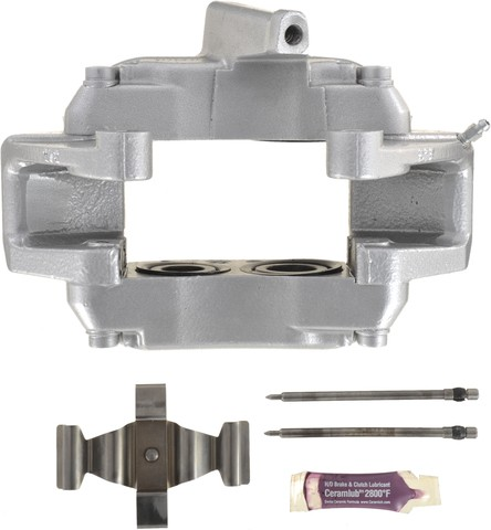 Autopart International 1405-96355 Disc Brake Caliper