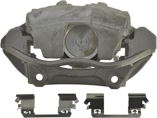 Autopart International 1405-96375 Disc Brake Caliper