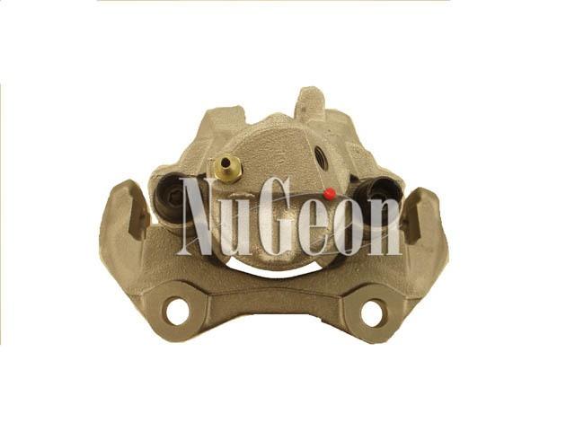 Autopart International 1405-96377 Disc Brake Caliper